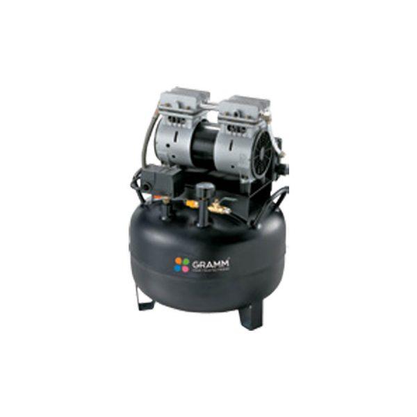 GMM-1.5EW - compresor aer fara ulei