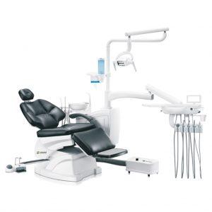 Unit dentar GRAMM GMM 308 Folding