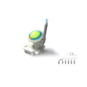 GMM-P7LED - scaler ultrasonic