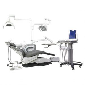 Unit dentar GRAMM GMM 218 Implanto